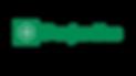 Desjardins_logo-1.png