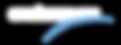 03 - logo_quebecor_secondaire_blanc_FR.p