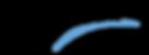 01 - logo_quebecor_principal_noir_FR.png