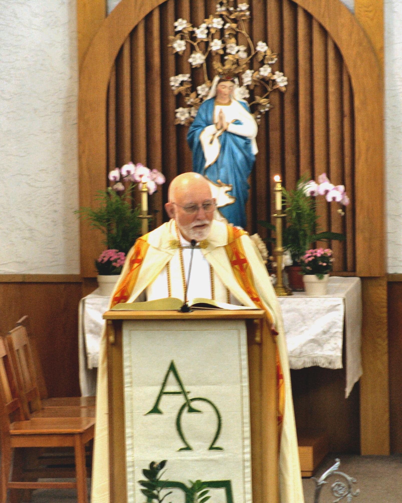 03 Bishop