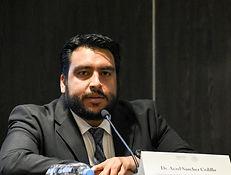 Dr. Aczel Sánchez Cedillo.jpg