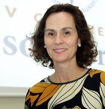 Dra. Judith Chamorro Camazón.jfif
