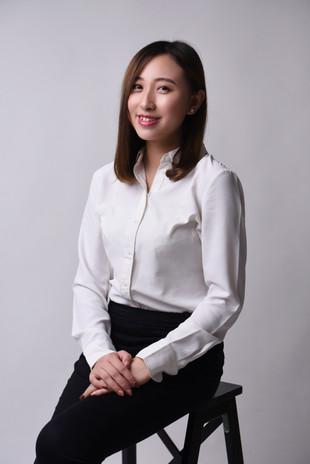 CM Leung_7195.jpg