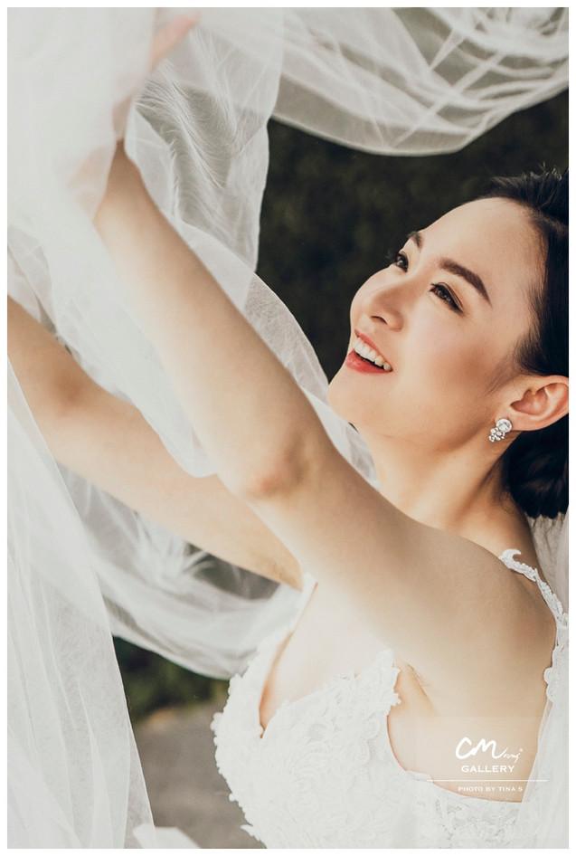 CM Leung_3419.jpg
