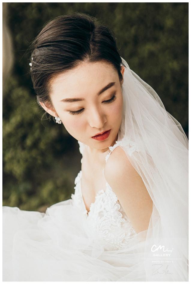 CM Leung_3418.jpg