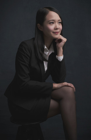 CM Leung_7198.jpg