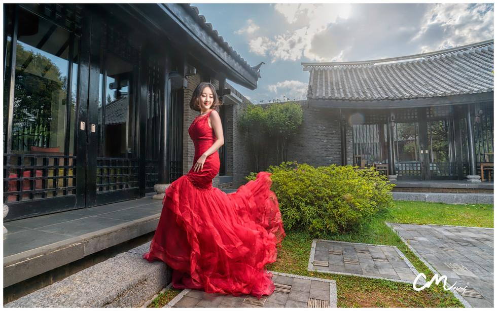 CM Leung_2930.jpg