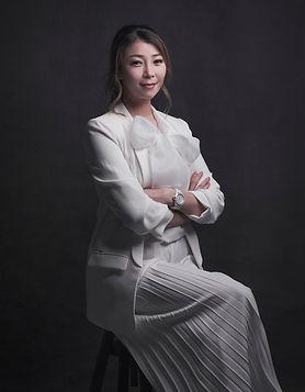 CM Leung_7067.jpg