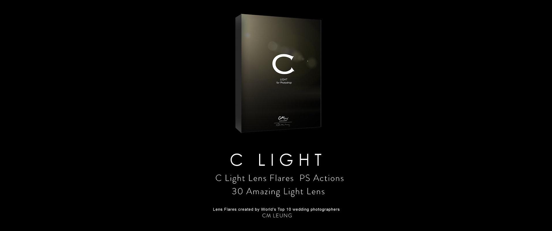 clightcover.jpg