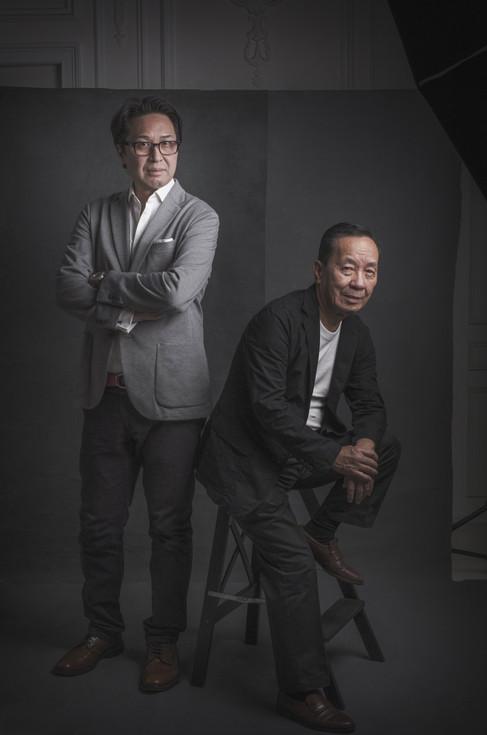 CM Leung_6786.jpg