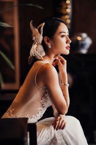CM Leung_6080s.jpg