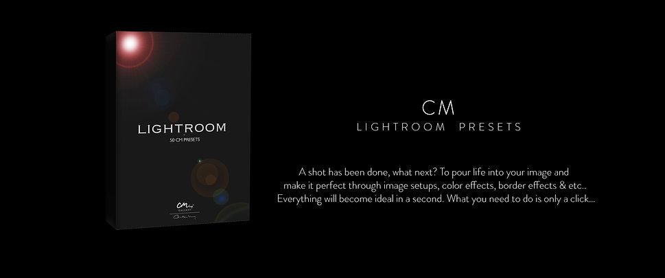 lightroomcover.jpg