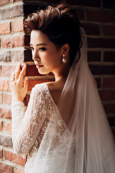 CM Leung_6050.jpg