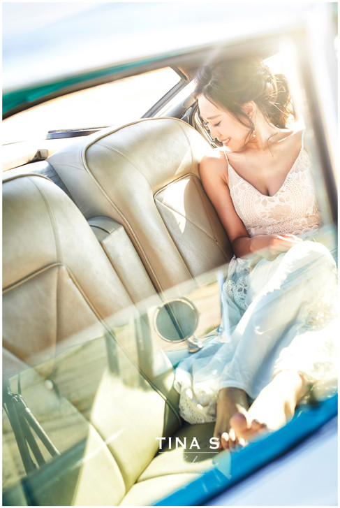 CM Leung_4963.jpg