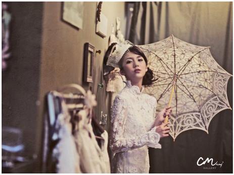 CM Leung_2956.jpg