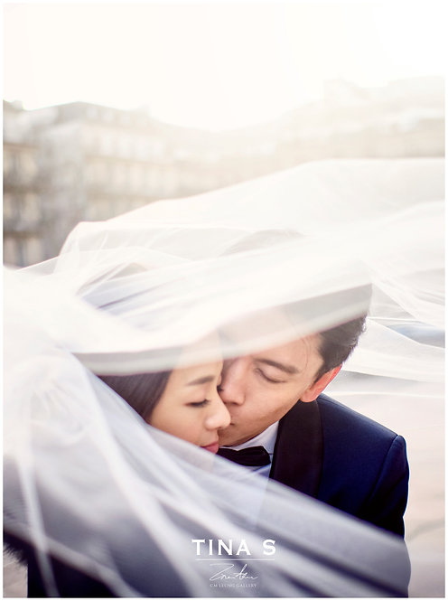 Pre wedding photography raw file  USD1270