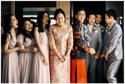 CM Leung_5977.jpg