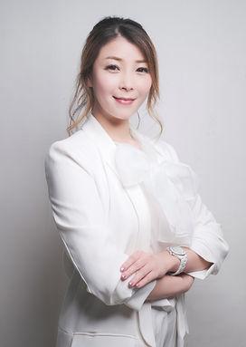 CM Leung_7068.jpg