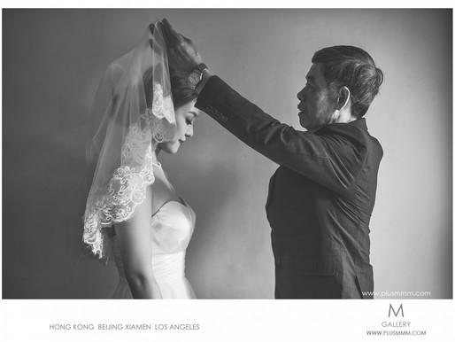 APRIL+ HO BALI WEDDING