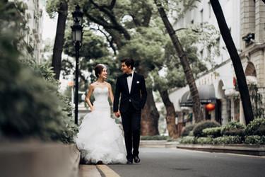 CM Leung_6058.jpg