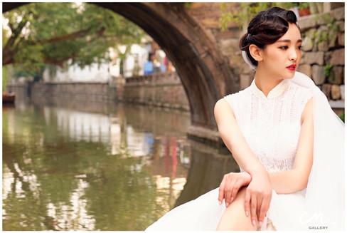 CM Leung_4485.jpg