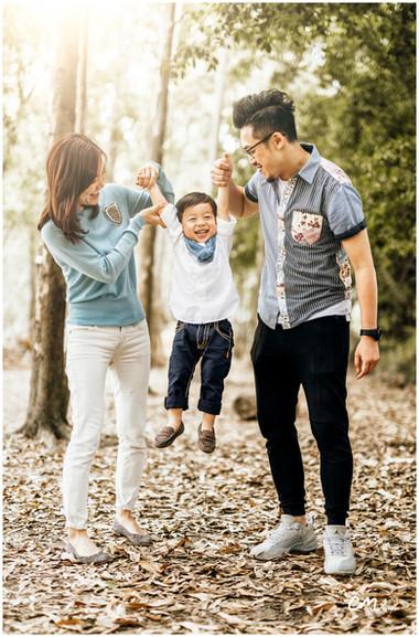 CM Leung_3952.jpg