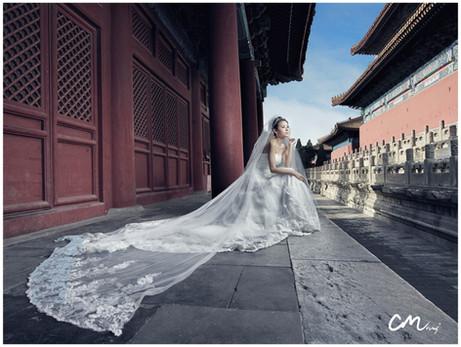CM Leung_2939.jpg