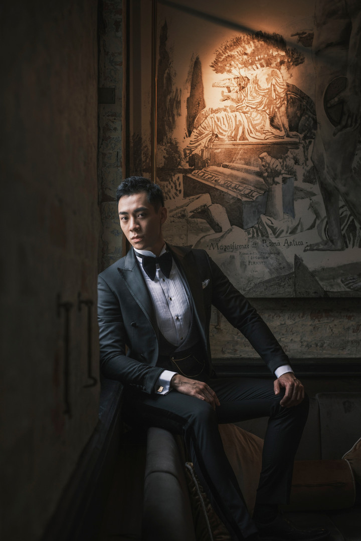 CM Leung_6941.jpg