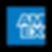 AMEX-Bluebox-Logo.png