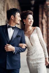 CM Leung_6049.jpg