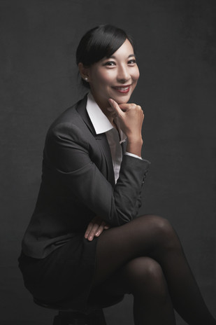 CM Leung_7199.jpg
