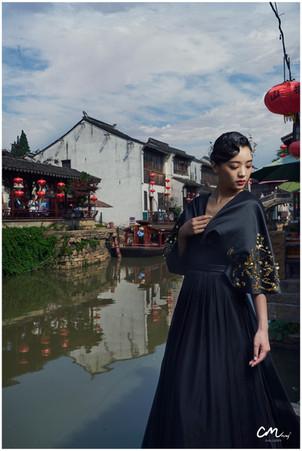 CM Leung_4467.jpg