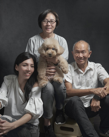 CM Leung_6452.jpg