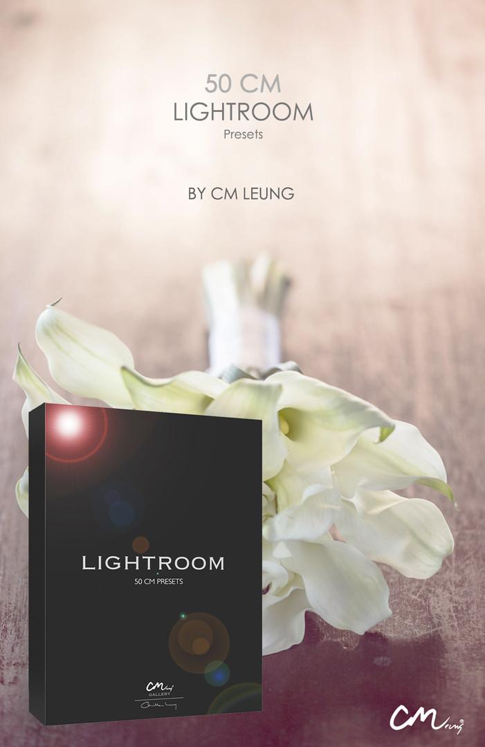 50cmlightroom1.jpg