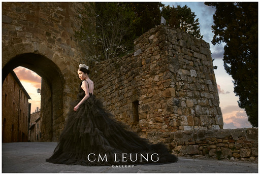 CM Leung_5102.jpg