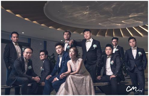 CM Leung_2978.jpg