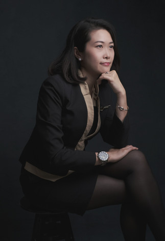 CM Leung_7202.jpg