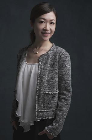 CM Leung_7197.jpg