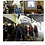 Thumbnail: CM LEUNG HONG KONG WORKSHOP 2020 JAN 31 - FEB 2