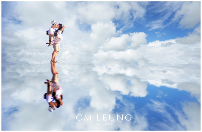 CM Leung_4971.jpg