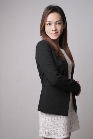 CM Leung_7203.jpg
