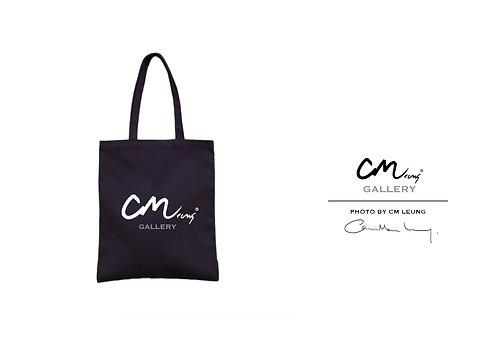 CM Leung Gallery Tote bag