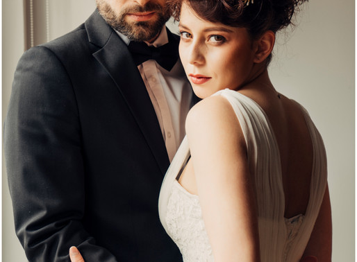 Mayor + Grace Paris pre wedding