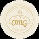 OMG cheeserolls logo.png