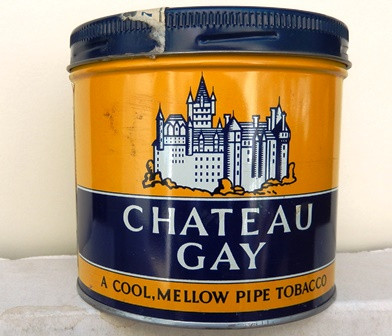 vintage γκέι πίπες