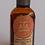 Thumbnail: Vintage Bottle Oil of Chenopodium