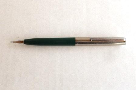Vintage Parker Mechanical Pencil