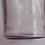 Thumbnail: Vintage Listerine Bottle Lambert Pharmacal Company