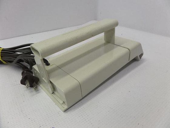 Philips Fabric Steamer TS6000