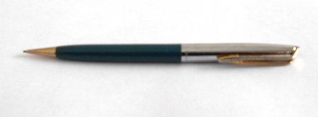 Vintage Waterman Mechanical Propelling Pencil